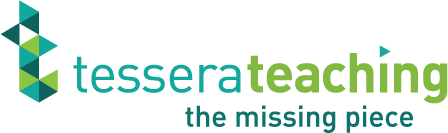 tessera-teaching-the-missing-piece-logo